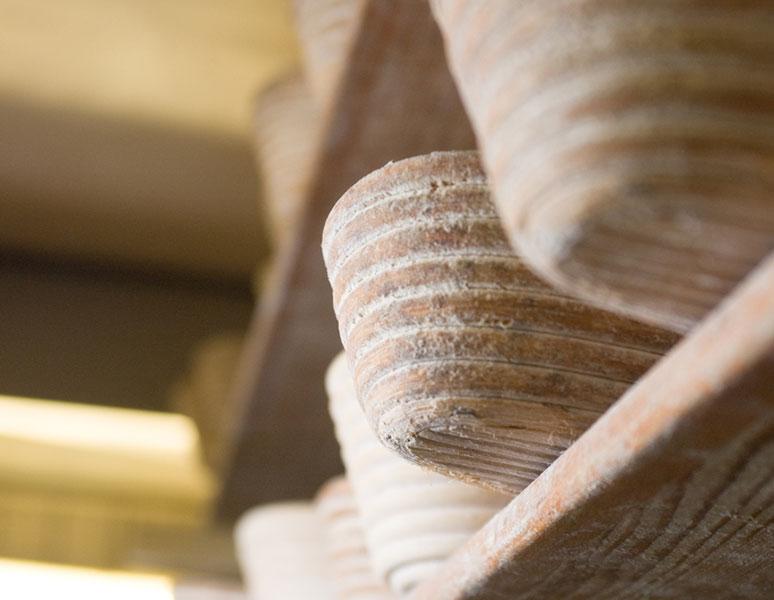 Bäckerei Funder – Traditionelles Handwerk